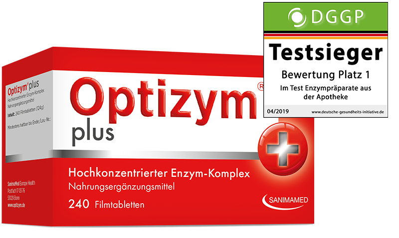 optizym_testsieger